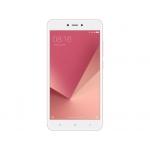 Xiaomi Redmi Note 5A 2GB 16GB Pink