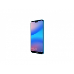 Huawei P20 Lite DualSim Blue