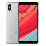 Xiaomi Redmi S2 Global 3GB 32GB