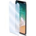 CELLY Easy Glass ochranné tvrzené sklo Apple iPhone SE/5/5s