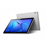 HUAWEI MediaPad T3 10.0 16GB WiFi