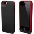 Pouzdro TYLT ENERGI 2350mAh Slide Power Case iPhone 5/5S/SE