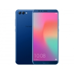 Honor View 10 6GB 128GB DualSIm
