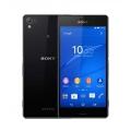 Sony Xperia Z3 D6603 black