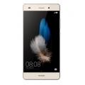 Huawei P8 Lite DualSIM Gold