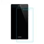 Ochranné tvrzené sklo Microsoft Lumia 532/435