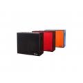 Baseus Encok E05 Bluetooth Reproduktor