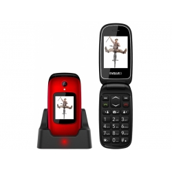 EVOLVEO EasyPhone FD