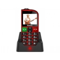 EVOLVEO EasyPhone FM