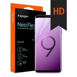 SPIGEN Film Neo Flex SAMSUNG Galaxy S9 plus