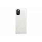 Samsung Galaxy A02s A025 32GB DualSIM