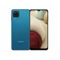 Samsung Galaxy A12 A125 32GB DualSIM