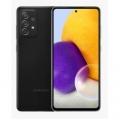 Samsung Galaxy A72 A725F 128GB DualSIM