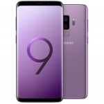 Samsung Galaxy S9 Plus G965F DualSIM 64GB Purple
