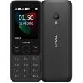 Nokia 150 DualSIM 2020