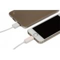 Datový Kabel iphone 5/5s/5c