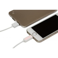 Datový Kabel iphone 5/5s/5c
