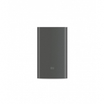 Xiaomi PowerBank 10000 mAh Pro Grey