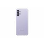 Samsung Galaxy A32 5G A325 DualSIM
