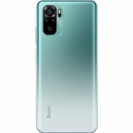 Xiaomi Redmi Note 10 4GB 128GB