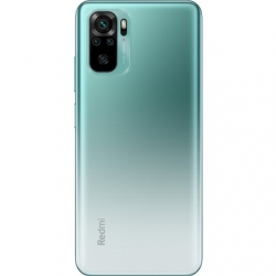 Xiaomi Redmi Note 10 4GB 64GB