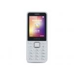 myPhone 6310 Dualsim