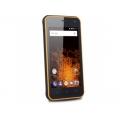 myPhone Hammer Active DualSIM orange