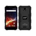 myPhone HAMMER ENERGY black 4G LTE