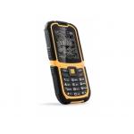 myPhone HAMMER 2 orange DualSIM