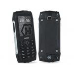 myPhone Hammer 3+ silver