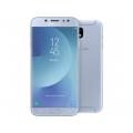 Samsung Galaxy J7 J730F 2017 DualSIM Blue