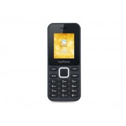 myPhone 3310/3320 black