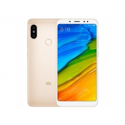 Xiaomi Redmi Note 5 3GB 32GB Global Gold