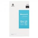 Nillkin Tvrzené Sklo pro Samsung G355 Galaxy Core2