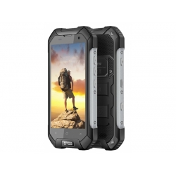 iGET Blackview BV6000 LTE 32GB