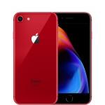 Apple iPhone 8 64GB RED