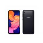 Samsung Galaxy A10 A105F DualSIM