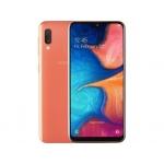 Samsung Galaxy A20e A202 DualSIM