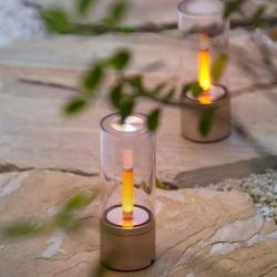 XIAOMI YEELIGHT CANDELA LED