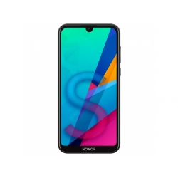 Honor 8S 32GB DualSim
