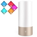 XIAOMI MUE4063GL ORIGINAL MI LED BEDSIDE LAMP GOLD