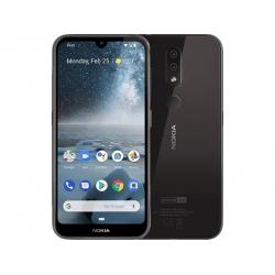 Nokia 4.2 DualSIM
