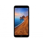 Xiaomi Redmi 7A 2GB 16GB