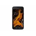 Samsung Galaxy Xcover 4S G390F