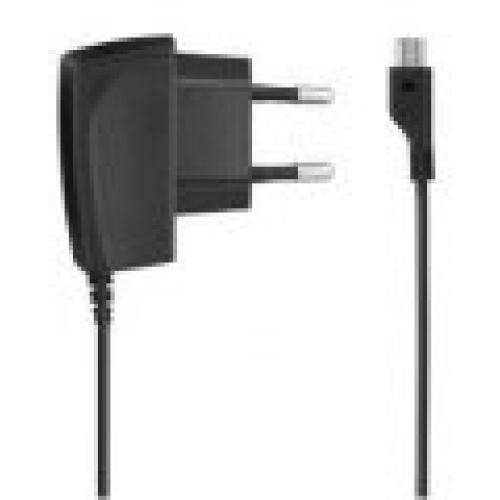 SAMSUNG ATADU10EBE cestovní dobíječ micro USB