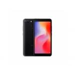 Xiaomi Redmi 6 3GB 64GB
