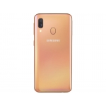 Samsung Galaxy A40 A405 DualSIM