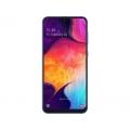 Samsung Galaxy A50 A505 DualSIM