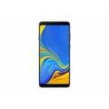 Samsung Galaxy A9 A920