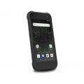myPhone Hammer Active 2 DualSIM